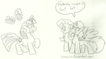take me out to the ball game by unoservix