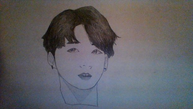 practicing realism jk by antiscribbles
