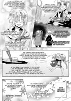 It's Kind of a Funny Story - Page 06 by Hetalia-Canada-DJ