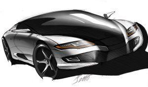 carsketch 2 by IS86