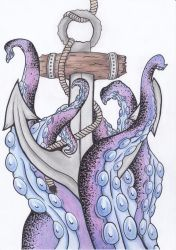 Anchor by Pepples93