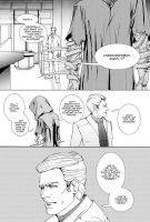 Monarch Chapter 4 Page 2 by featureEnvy