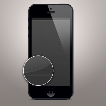 Launch Center Pro Wallpaper by alexkaessner