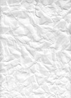 Paper Sheet -002- by reflected-stock