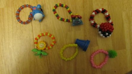 Kandi Mail Trade from keroppix by Renstock