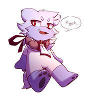 Kyeh by mien-soup