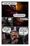 Spoony Ultima comic01 by misterprickly