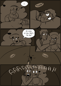 A Ridiculous Quest pg.25 by Ogrefairy