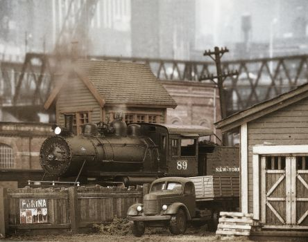 Steam switching 2 by jpachl