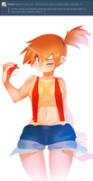 Misty by neon-drane