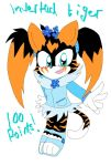 Adoptables collabs - inverted tiger - closed by IBA2004