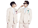 Homme [png] #1 by KseniaKang