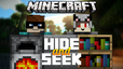 Hide_and_Seek_Thumbnail_by_Nerdgazm.png