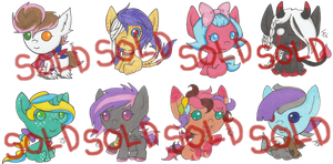 OCxOC Breed [CLOSED] by CrazyMouseInc