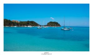 Paxos by Pegasus-Express