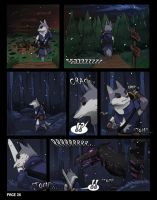 Armello [Blight] page 26 by Purpleground02