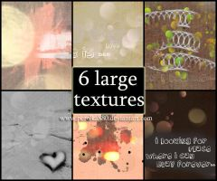 Large textures by perelka880