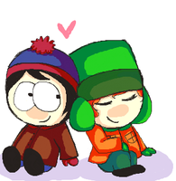 iScribble drawing16 by DaRainbowGurl