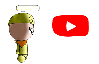 Youtube, stop it by SuperMarcoToad64