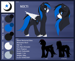 Nocti Reference v2 (2016 Ref/OLD) by xX-NocturnalSkies-Xx