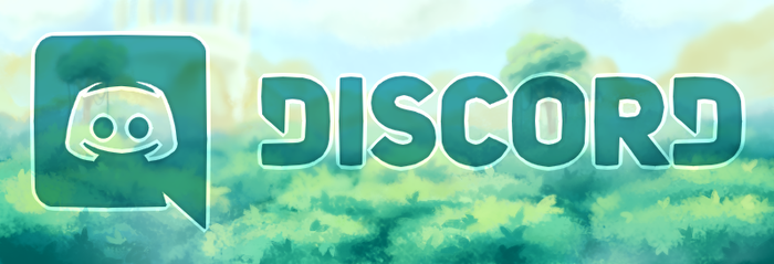 Lands of Threana Discord {Link Below} by TheRiversEdge