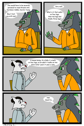 PAI-Riddler Page 2 by pokemontransformer24