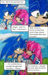 My_Sonic_Comic Page 169 by Sky-The-Echidna