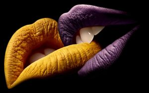 lips.lips by Fort-o