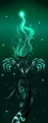 .:Cryogenesis:. by soulspoison