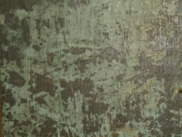 Ancient Wood Texture 3 by little-stock