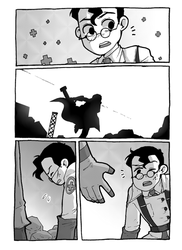 TF2 - Artificial soul page 016 - by BloodyArchimedes