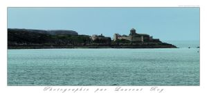 Panoramic - 063 by laurentroy