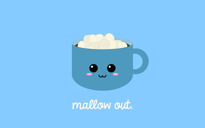 Mallow Out by Jayro-Jones