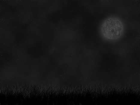 The night by blackdetective