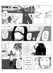 S.W Chapter 7 pg.6 by Rashad97