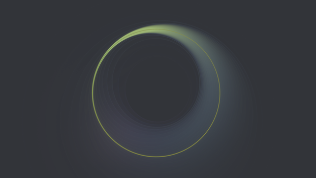 Circle by paxinum