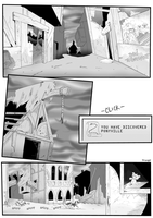 Fallout: Equestria - Chapter 2 Page 55 by MajorBrons