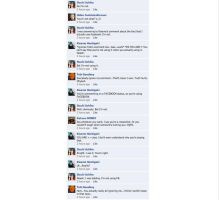 Hidan's Facebook part 3 on 3 by The-Monkey-is-red