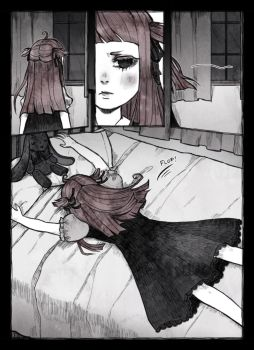 [Chap 1] Pg 32 by DrawKill