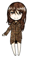 Moar cheeb practice  by you-may-call-me-meme