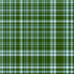 Green-ish plaid by HeartlessInu