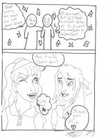 OHJ vol. 2 chapter 7 page 3 by Bella-Who-1