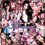 +Blend{Diferent Girl}{Selena} by xIWannaFeelTheSkyx
