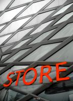 STORE by ANOZER