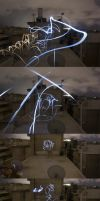 lightpainting003 by tind