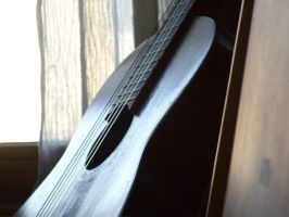 Guitare 2 by boiseime