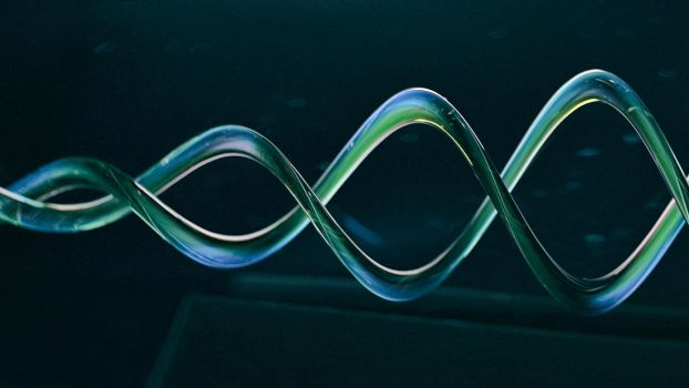 Helix by endprocess83
