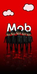 Mob by X4t