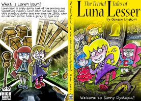 Luna Comp Cover by trivialtales