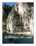 Capri Tour 6 by Lady-Vetinari